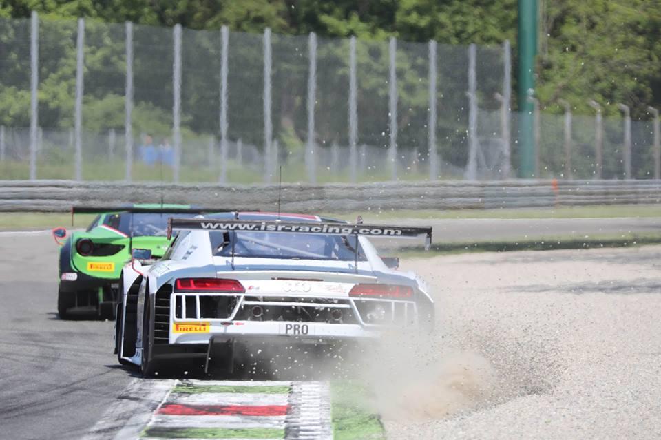 Clemens-Schmid-Endurance-Cup-3