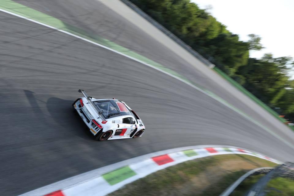 Clemens-Schmid-Endurance-Cup-4