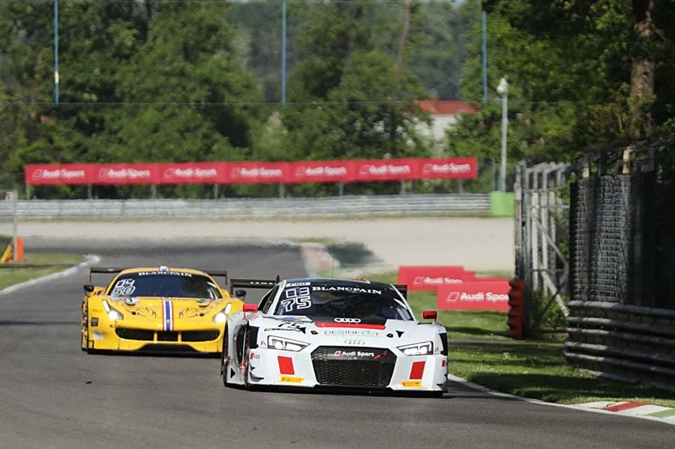 Clemens-Schmid-Endurance-Cup-5