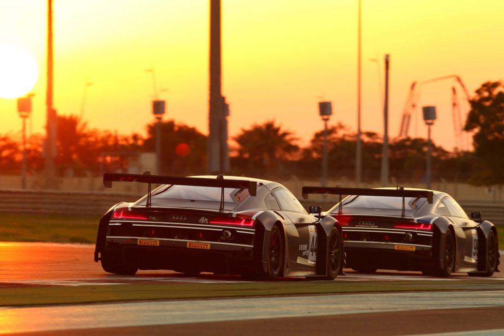 2018-Clemens-Schmid-Yas-Marina-Circuit-Abu-Dhabi1
