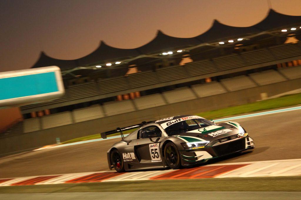 2018-Clemens-Schmid-Yas-Marina-Circuit-Abu-Dhabi2