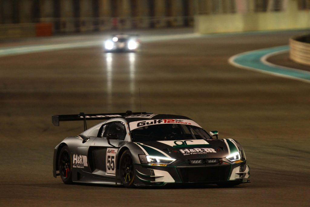 2018-Clemens-Schmid-Yas-Marina-Circuit-Abu-Dhabi3