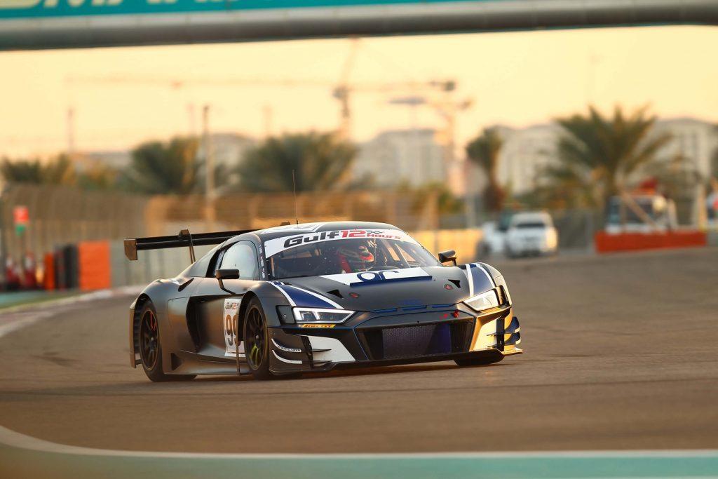 2018-Clemens-Schmid-Yas-Marina-Circuit-Abu-Dhabi4