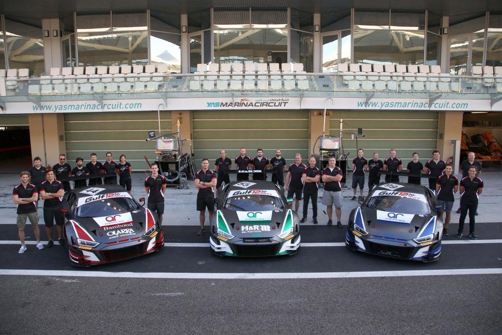 2018-Clemens-Schmid-Yas-Marina-Circuit-Abu-Dhabi6