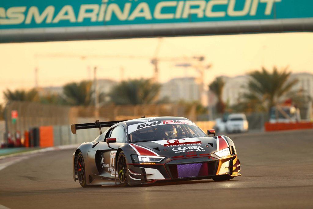2018-Clemens-Schmid-Yas-Marina-Circuit-Abu-Dhabi8
